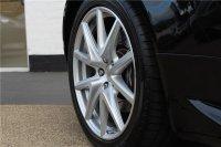 Aston Martin Vantage Roadster Sportshift II