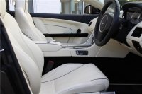 Aston Martin DB9 Volante V12 Auto