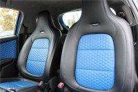 Aston Martin Cygnet Manual