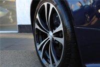 Aston Martin Vantage Roadster Manual
