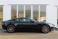 Aston Martin Db11 Coupe V12