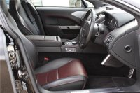 Aston Martin Rapide S 6.0 V12