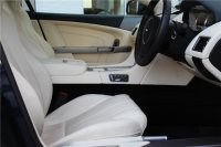 Aston Martin DB9 Coupe Touchtronic