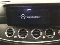 Mercedes-Benz E Class E220d AMG Line 4dr 9G-Tronic