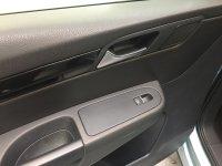 SEAT Alhambra 2.0 TDI CR Ecomotive SE Lux 5dr