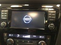 Nissan Qashqai 1.6 dCi N-Connecta 5dr Xtronic