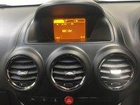 Vauxhall Antara 2.2 CDTi Exclusiv 5dr Auto