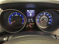 Hyundai i30 1.6 CRDi Blue Drive Active 5dr