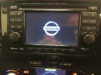 Nissan Juke 1.5 dCi Acenta 5dr [Premium Pack]