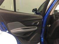 Vauxhall Mokka 1.7 CDTi SE 5dr Auto