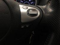 Nissan Juke 1.6 Acenta 5dr [Sport Pack]