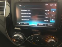 Renault Captur 0.9 TCE 90 Dynamique Nav 5dr