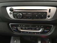 Renault Scenic 1.2 TCE Dynamique TomTom Energy 5dr