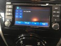 Nissan Note 1.2 DiG-S Acenta Premium 5dr