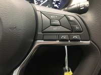 Nissan Micra 1.0 Acenta [Vision Pack] 5dr