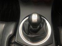 Nissan 350Z 3.5 V6 2dr