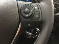 Toyota Auris 1.6 D-4D Design 5dr