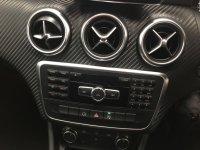 Mercedes-Benz A Class A 220 D AMG LINE