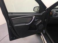 Dacia Duster 1.5 dCi 110 Prestige 5dr 4X4