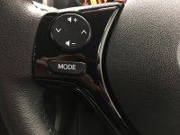 Toyota Aygo 1.0 VVT-i X-Play 5dr