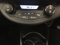 Toyota Yaris 1.5 VVT-i Hybrid Icon+ 5dr CVT