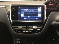 Peugeot 208 1.0 VTi Active 5dr