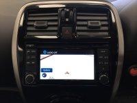 Nissan Micra 1.2 Tekna 5dr