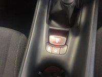 Toyota C-HR 1.2T ICON 5dr