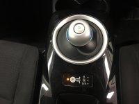 Nissan Leaf Acenta 5dr Auto
