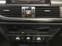 Audi A6 2.0 TDI Ultra Black Edition 4dr S Tronic