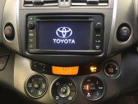 Toyota RAV4 2.2 D-CAT XT-R 5dr Auto