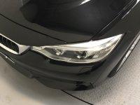 BMW 4 Series 418d M Sport 5dr Auto