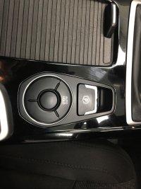 Hyundai i40 1.7 CRDi [136] Blue Drive Active 4dr