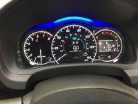 Nissan Note 1.2 Acenta Premium 5dr