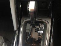 Renault KADJAR 1.5 dCi Dynamique S Nav 5dr EDC
