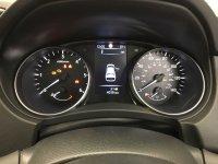 Nissan Qashqai 1.5 dCi Acenta 5dr
