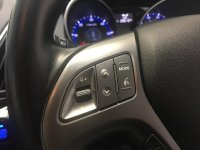 Hyundai ix35 2.0 CRDi Premium 5dr [Leather]