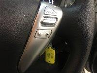 Nissan Note 1.5 dCi Acenta Premium 5dr