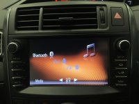 Toyota Verso 1.6 D-4D Icon TSS 5dr
