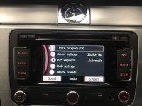 Volkswagen CC 2.0 TDI BlueMotion Tech GT 4dr