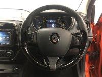 Renault Captur 1.5 dCi 90 Dynamique MediaNav Energy 5dr