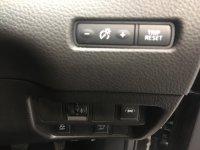 Nissan Qashqai 1.5 dCi N-Connecta 5dr