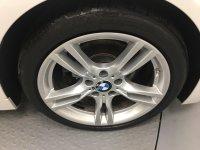 BMW 4 Series 420d M Sport 2dr Auto