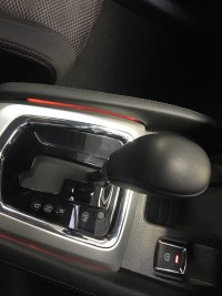 Nissan Qashqai 1.2 DiG-T N-Tec 5dr Xtronic
