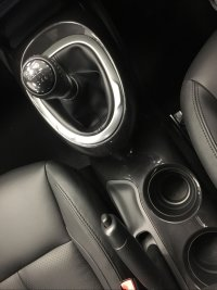 Nissan Juke 1.2 DiG-T Tekna Pulse 5dr