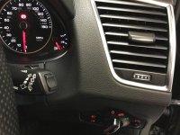 Audi Q5 2.0 TDI Quattro S Line Plus 5dr S Tronic