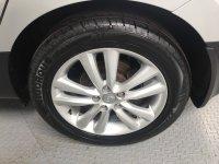 Hyundai ix35 2.0 CRDi Premium 5dr