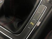 Volkswagen Golf 2.0 TSI GTI 3dr