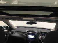 Nissan X-Trail 1.6 dCi N-Tec 5dr Xtronic [7 Seat]