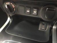 Nissan Navara Double Cab Pick Up Tekna 2.3dCi 190 4WD Auto